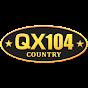 QX104winnipeg