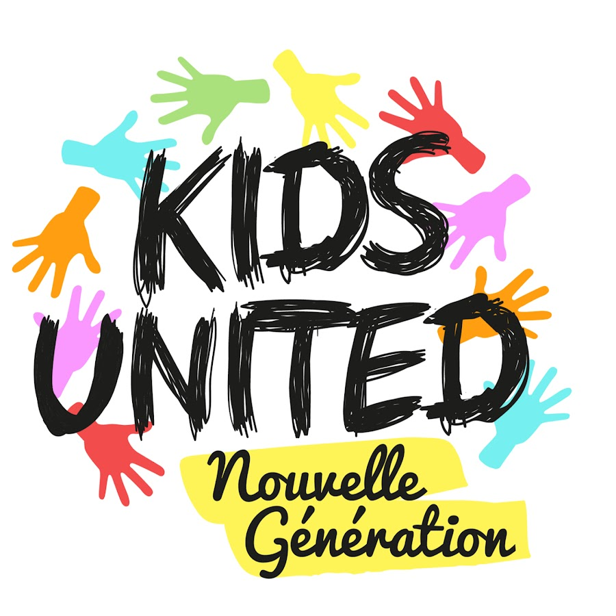 we are kids united youtube