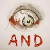 Association A.N.D (Art's Not Dead)