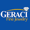 geracifinejewelry