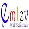 Emlev Web Solutions