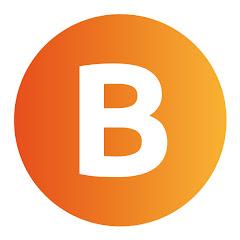 BARCELONAUTES TV ONLINE