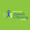 Jacksonville Speech & Hearing Center