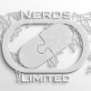 Nerds Limited