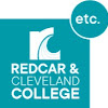 redcarcollege