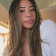 Jamie Lynne Suero
