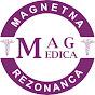 Mag Medica