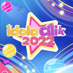 Cover Profil Idola Cilik 5