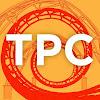 ThemeParkCen