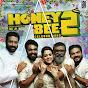 New Malayalam Movies video