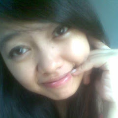 Neng Amel