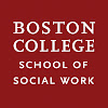 Boston College School of Social Work
