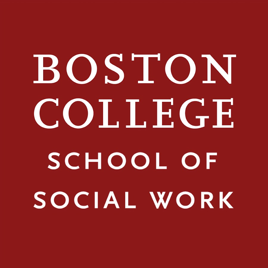 essays for masters in social work Bachelor of social work (bsw) master of social work (msw) the unr school of social work msw program goals guiding the msw program are msw application essay.