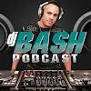 DJ Bash