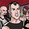 thedwarves