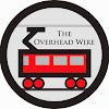 TheOverheadWire
