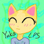 Yuka_LPS
