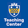 University Center for Teaching and Learning