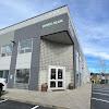 Seattle Glass Block