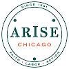 Arise Chicago