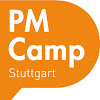 PM Camp Stuttgart