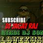 Download Mp3 Daya ram ki  hori se vijay verma harayanvi dj jagat dj lovekush