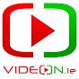 VideonIreland