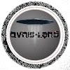 Ovnis_Land
