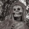 Macabre Tourist