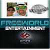 Freeworld.Media