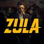 Zula Oyun