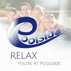 Poolside Pools & Spas, LLC