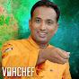 VahChef