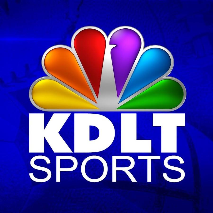 KDLT Sports