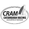 CRAM Sailing