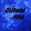 CLJRudd1999