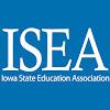 Iowa State Education Association