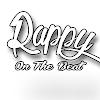 Rappy Dooski