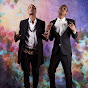 Official Les Twins video