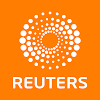 Reuters Digital