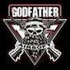GodfatherAirsoft