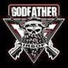 GodfatherAirsoft