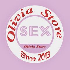 Olivia Store