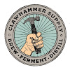 Clawhammer Supply