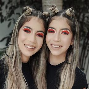 Planeta das Gêmeas - Melissa e Nicole