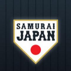 野球ラジオJP Ver2