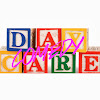 Day Care Comedy