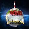 radioambar