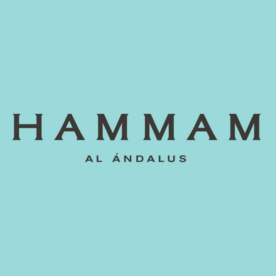 Baño Arabe Hammam Granada:Hammam Al_Andalus – YouTube