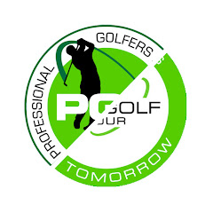 PGA of Germany / Pro Golf Tour